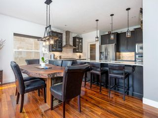 Photo 5: 68 Valley Woods Way NW in Calgary: Valley Ridge Detached for sale : MLS®# A1134432