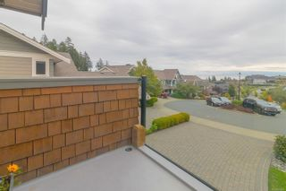 Photo 52: 2206 Woodhampton Rise in Langford: La Bear Mountain House for sale : MLS®# 886945