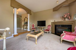 Photo 17: 3003 NECHAKO Crescent in Port Coquitlam: Riverwood House for sale : MLS®# R2466530