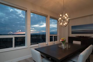 """Photo 31: 10453 248 Street in Maple Ridge: Albion House for sale in """"ROBERTSON HEIGHTS"""" : MLS®# R2486168"""