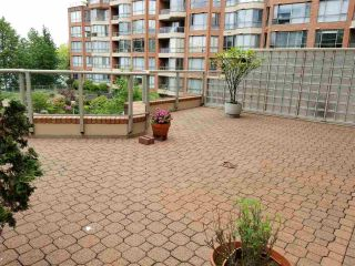 Photo 4: 316 1707 W 7TH AVENUE in Vancouver: Fairview VW Condo for sale (Vancouver West)  : MLS®# R2292451