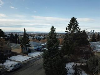 Photo 6: 2822 11 Avenue SE in Calgary: Albert Park/Radisson Heights Detached for sale : MLS®# A1046566