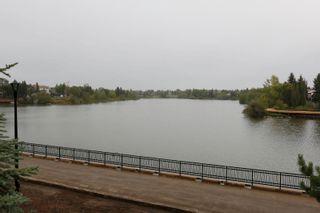 Photo 50: 223 11260 153 Avenue in Edmonton: Zone 27 Condo for sale : MLS®# E4260749