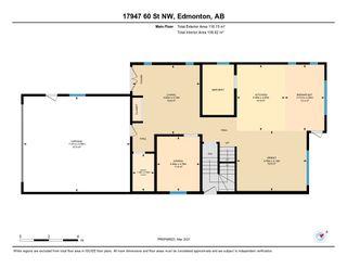Photo 2:  in Edmonton: Zone 03 House for sale : MLS®# E4235731