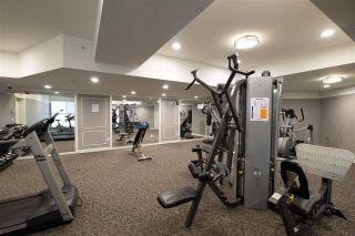 Photo 16: 322 12039 64 Avenue in Surrey: West Newton Condo for sale : MLS®# R2613884