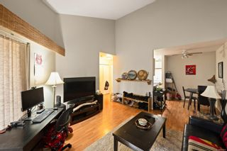 Photo 3: 414 3277 Quadra St in : SE Maplewood Condo for sale (Saanich East)  : MLS®# 883931