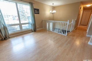 Photo 4: 183 Coldspring Crescent in Saskatoon: Lakeview SA Residential for sale : MLS®# SK779270
