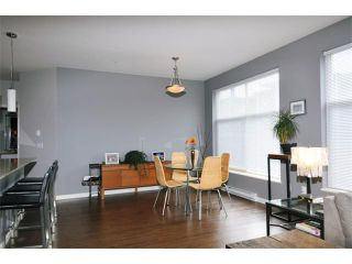 """Photo 5: 204 2477 KELLY Avenue in Port Coquitlam: Central Pt Coquitlam Condo for sale in """"SOUTH VERDE"""" : MLS®# V985457"""