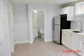 Photo 23: 2216 MANNERING Avenue in Vancouver: Victoria VE 1/2 Duplex for sale (Vancouver East)  : MLS®# R2591557