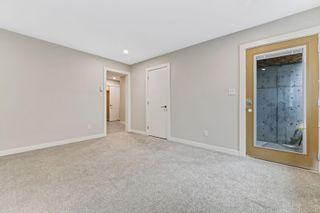 Photo 31: 4 3103 Washington Ave in : Vi Burnside House for sale (Victoria)  : MLS®# 870331
