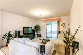 Photo 12: 3116 PATULLO Crescent in COQUITLAM: Westwood Plateau House for sale (Coquitlam)  : MLS®# R2062710