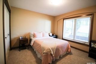 Photo 36: 10316 Bunce Crescent in North Battleford: Fairview Heights Residential for sale : MLS®# SK861086
