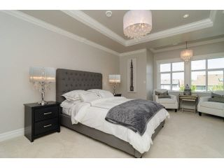 Photo 12: 5131 WILLIAMS Road in Richmond: Lackner House for sale : MLS®# V1098680