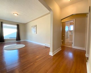 Photo 8: 4716 51 Avenue: Wetaskiwin House for sale : MLS®# E4238032