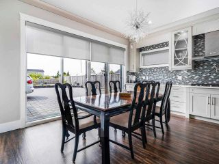 Photo 15: 13740 WESTMINSTER Highway in Richmond: East Richmond House for sale : MLS®# R2572910