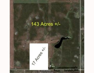Photo 12:  in : Rural Foothills M.D. Residential Detached Single Family for sale : MLS®# C3371817