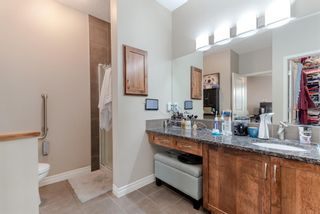 Photo 14: 152 Prestwick Manor SE in Calgary: McKenzie Towne Detached for sale : MLS®# A1121710