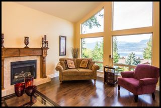 Photo 23: 2348 Mount Tuam Crescent in Blind Bay: Cedar Heights House for sale : MLS®# 10098391