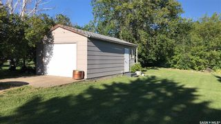 Photo 35: 516 2nd Street Northeast in Preeceville: Residential for sale : MLS®# SK838610