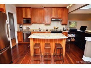 Photo 5: 543 Monterey Avenue in VICTORIA: OB South Oak Bay Residential for sale (Oak Bay)  : MLS®# 338953