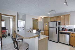 Photo 10: 52 Covington Court NE in Calgary: Coventry Hills Detached for sale : MLS®# A1078861