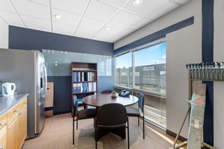 Photo 4: 233 2770 3 Avenue NE in Calgary: Meridian Office for lease : MLS®# A1073466