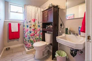 Photo 37: 1604 Dogwood Ave in : CV Comox (Town of) House for sale (Comox Valley)  : MLS®# 868745