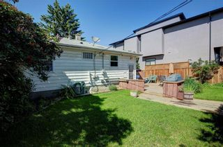 Photo 5: 2451 28 Avenue SW in Calgary: Richmond Detached for sale : MLS®# A1063137