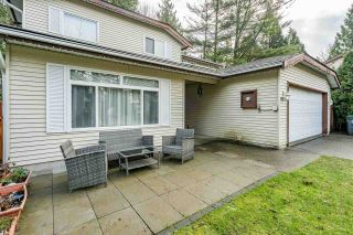 """Photo 4: 10248 159A Street in Surrey: Guildford House for sale in """"Somerset"""" (North Surrey)  : MLS®# R2533227"""