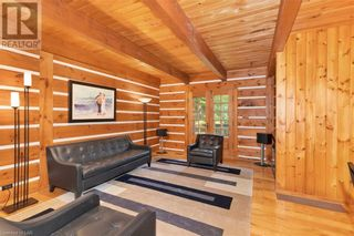 Photo 8: 50 LAKE FOREST Drive in Nobel: House for sale : MLS®# 40156332