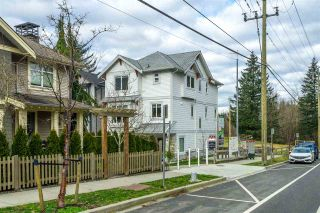 """Photo 39: 20 4295 OLD CLAYBURN Road in Abbotsford: Abbotsford East House for sale in """"SUNSPRING ESTATES"""" : MLS®# R2533947"""