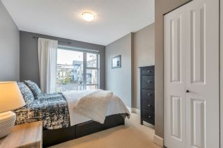 "Photo 9: 503 3811 HASTINGS Street in Burnaby: Vancouver Heights Condo for sale in ""MONDEO"" (Burnaby North)  : MLS®# R2544986"