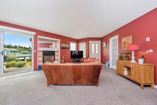 Photo 4: 4 130 Corbett Rd in : GI Salt Spring Row/Townhouse for sale (Gulf Islands)  : MLS®# 884122