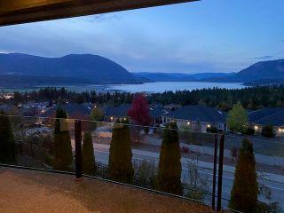 Photo 23: 1451 Southeast 9 Avenue in Salmon Arm: House for sale (SE SALMON ARM)  : MLS®# 10241175