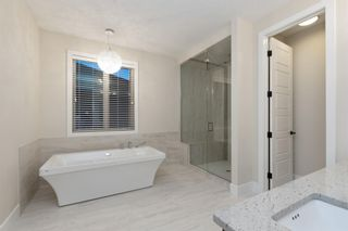 Photo 26: 32 West Grove Bay SW in Calgary: West Springs Detached for sale : MLS®# A1147560