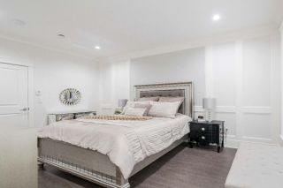 Photo 11: 8331 LESLIE Road in Richmond: West Cambie House for sale : MLS®# R2605638