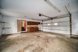 Photo 11: 45 Old Post Road in Enfield: 105-East Hants/Colchester West Residential for sale (Halifax-Dartmouth)  : MLS®# 202120209