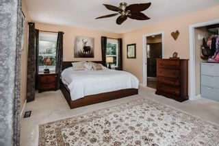 Photo 26: 21314 123 Avenue in Maple Ridge: West Central House for sale : MLS®# R2482033