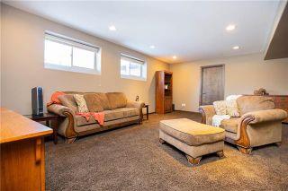Photo 14: 211 McBeth Grove in Winnipeg: Residential for sale (4E)  : MLS®# 1906364