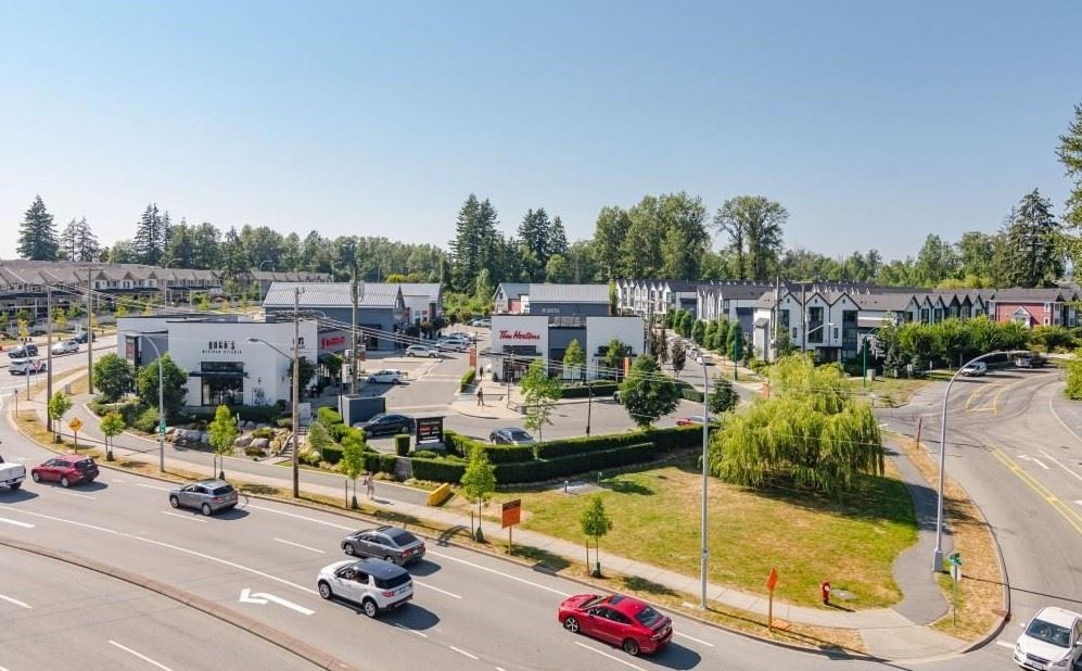 """Photo 25: Photos: 404 19228 64 Avenue in Surrey: Clayton Condo for sale in """"Focal Point"""" (Cloverdale)  : MLS®# R2535709"""