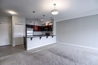 Photo 9: 2419 604 East Lake Boulevard NE: Airdrie Apartment for sale : MLS®# A1072168