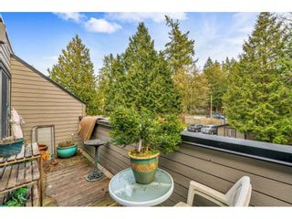 """Photo 13: 9 14065 NICO WYND Place in Surrey: Elgin Chantrell Condo for sale in """"Nico Wynd Estates"""" (South Surrey White Rock)  : MLS®# R2433148"""