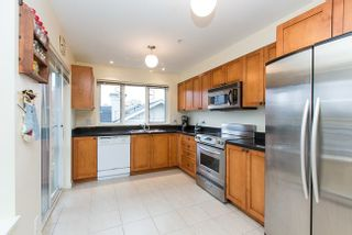 Photo 11: 317 7089 MONT ROYAL SQUARE in Vancouver East: Champlain Heights Condo for sale ()  : MLS®# R2007103