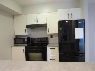 Photo 3: 311, 20 Alpine Place in St. Albert: Condo for rent