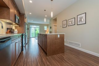 """Photo 14: 40 7157 210 Street in Langley: Willoughby Heights Townhouse for sale in """"THE ALDER"""" : MLS®# R2581869"""