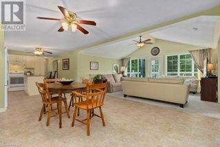 Photo 14: 220 HIGHLAND Road in Burk's Falls: House for sale : MLS®# 40146402