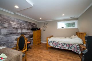 """Photo 17: 4537 SADDLEHORN Crescent in Langley: Salmon River House for sale in """"Salmon River"""" : MLS®# R2553970"""