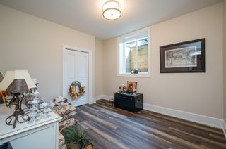 """Photo 32: 22439 96 Avenue in Langley: Fort Langley House for sale in """"FORT LANGLEY"""" : MLS®# R2620052"""