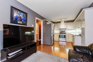 """Photo 7: 3 222 E 5TH Street in North Vancouver: Lower Lonsdale Townhouse for sale in """"BURHAM COURT"""" : MLS®# R2527548"""