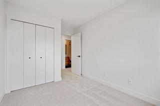 Photo 18: 101 Heartland Street: Cochrane Semi Detached for sale : MLS®# A1095665